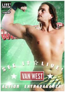 Van West