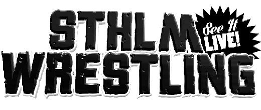 logo_wrestling